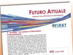 """Futuro Attuale, il """"divenire"""" del sistema di previdenza complementare"""