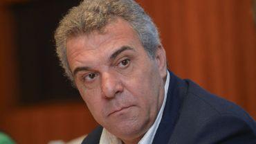 Luigi Sbarra al Corriere della Sera, rilancio e ricostruzione Paese con Patto sociale, via a ingresso lavoratori nei board