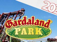 Gardaland, biglietti scontati per iscritti First Cisl