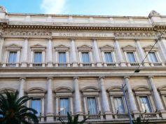 Banca d'Italia, sul lavoro ibrido un accordo di cui andare fieri