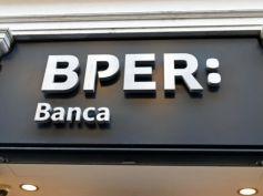 Gruppo Bper, primo segnale positivo sulle pressioni commerciali