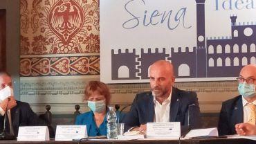 Risparmio, Colombani: Mifid II da riformare, pressioni sui lavoratori intollerabili