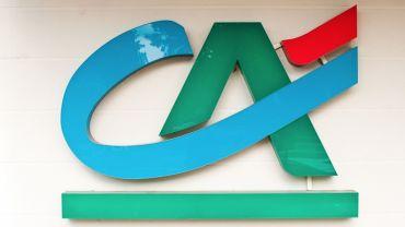 Crédit Agricole, First Cisl, accordo positivo su nuove assunzioni e uscite