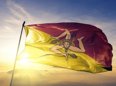 Esecutivo First Cisl Sicilia, affrontati temi caldi e via ai congressi