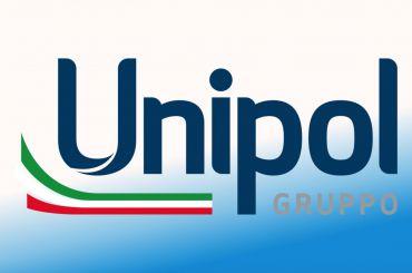 """Unipol, si apre il fronte smart working. Sui giornali spazio all'iniziativa First Cisl """"reAgire"""""""